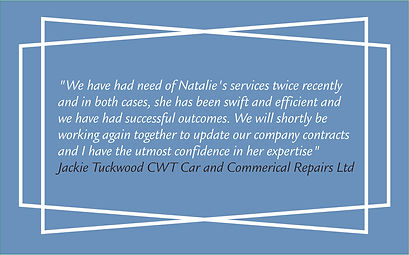 REBOX HR Quotes 3.jpg