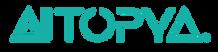 AITOPYA_logo_teal.png