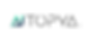 AITOPYAwithspace_logo.png
