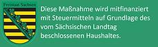 landessignet2-transparent-text-1-802x241