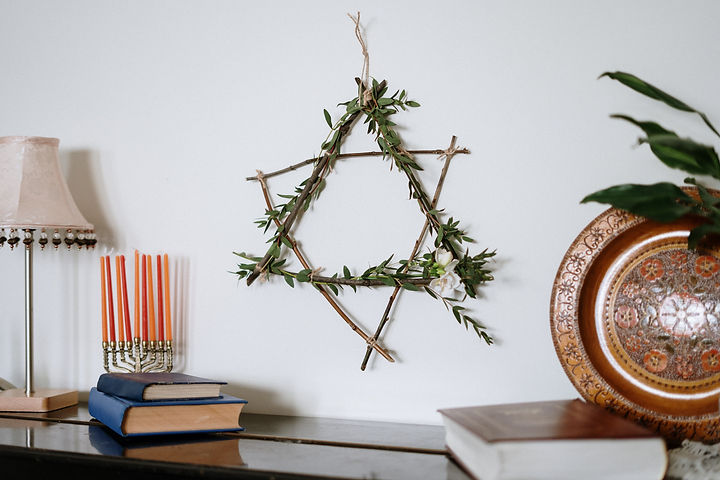 star-of-david-made-of-branches-4033475.j