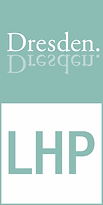 110901_Logo_LHP.png