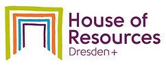 HORDDplus_Logo_.jpg
