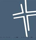 Elim Logo blau 2.png
