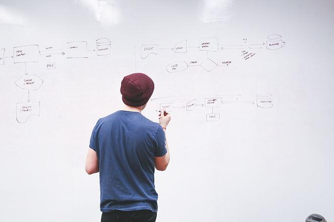 ideas-whiteboard-person-working-7369.jpg