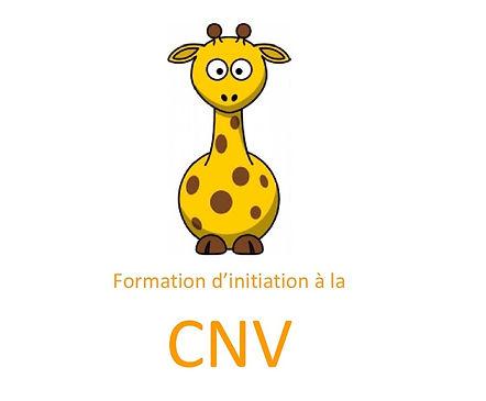 CNV.jpg