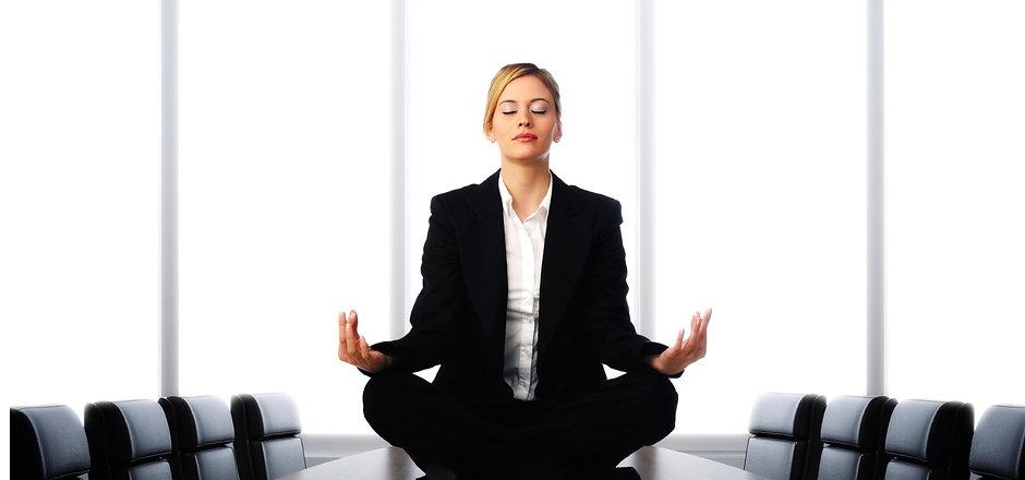 zen-au-travail.jpg