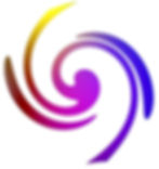 AB4exs-SpiraleLogo.jpeg