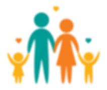 logo_parentalité.png