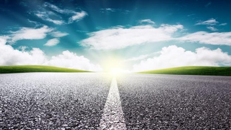 route-horizon_w_7202.jpg
