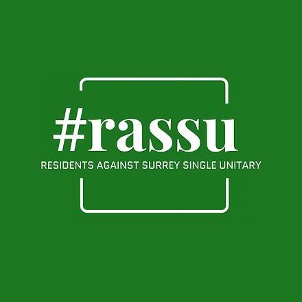 RASSU