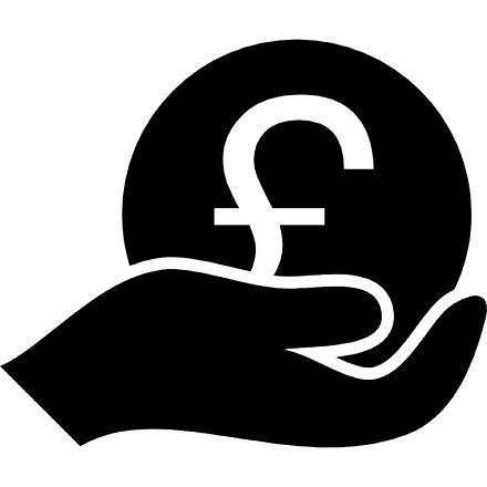 british-pound-icon-21.jpg