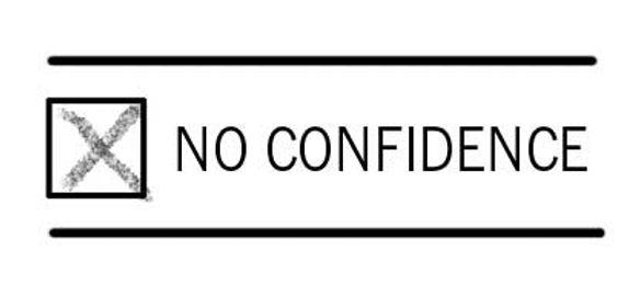 no-confidence.jpg