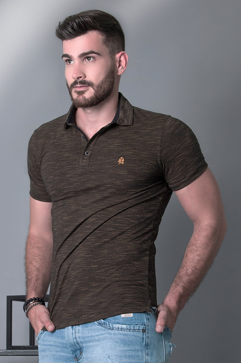 CAMISA POLO LEGALY