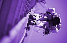 Climbing-72px-Purple.jpg