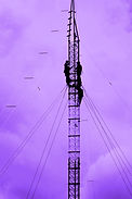 WCWS-Tower2