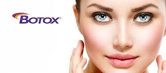 botox logo and face.jpg