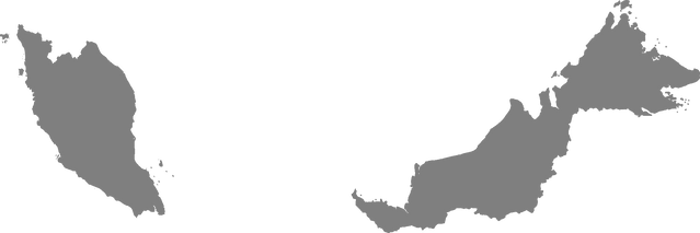 Flag_map_of_Malaysia.svg.png