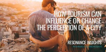 Resonance Insights