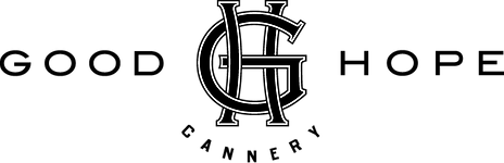 logo-ghc.png