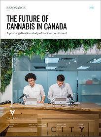 celestemoure-futureofcannabis.jpg