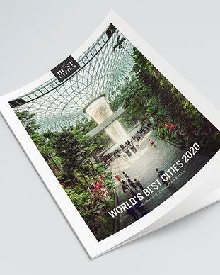 Report Cover Mockup.jpg