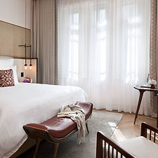 bedroom-boutique-city-hip-70-960x960.jpg