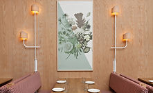 pic-wallpaper-saviovolpe1.jpg