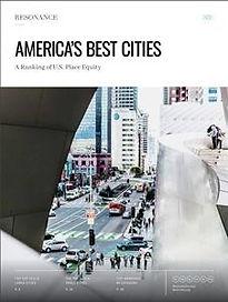 celestemoure-americabestcities2019.jpg