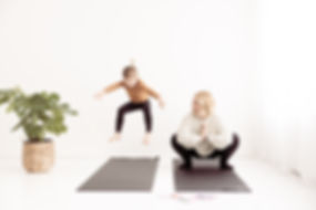 Silja Yoga kuvat somekoko-11.jpg