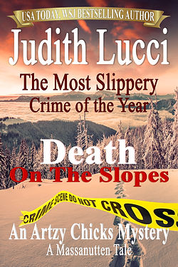 Death on the slopes_Kindle.jpg