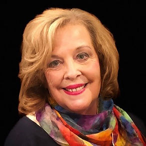 Judith Lucci Author Image.jpg