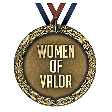 women of valor medal.png