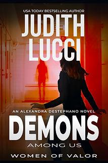 Demons Among Us 2.jpg