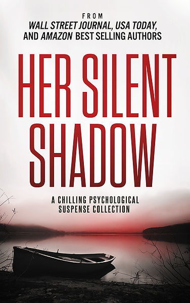 Her Silent Shadow.jpg