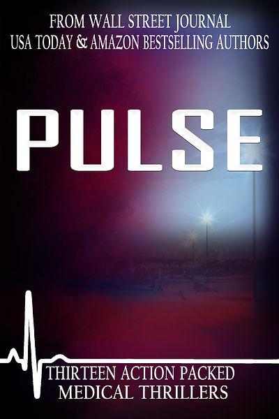 Pulse 13_2D.jpg