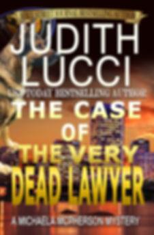 Dead Lawyer Update.jpg