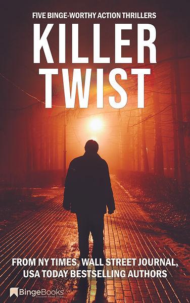 killer-twist-concept2.jpg