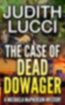 The Dead Dowager