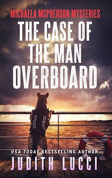 Overboard.jpg