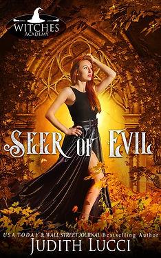 Seer of Evil.jpg