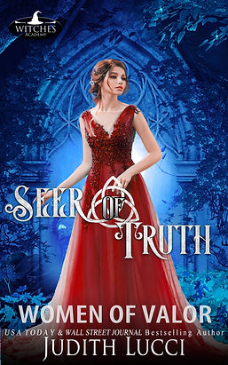 Seer of truth cover.jpg