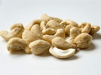 Scientists are working on building a hypoallergenic cashew that people with nut allergies could enjoy.