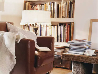 On working from home (and 5 tips to increase productivity)