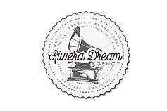 Riviera Dream Agency - DJ Mariage - Soir