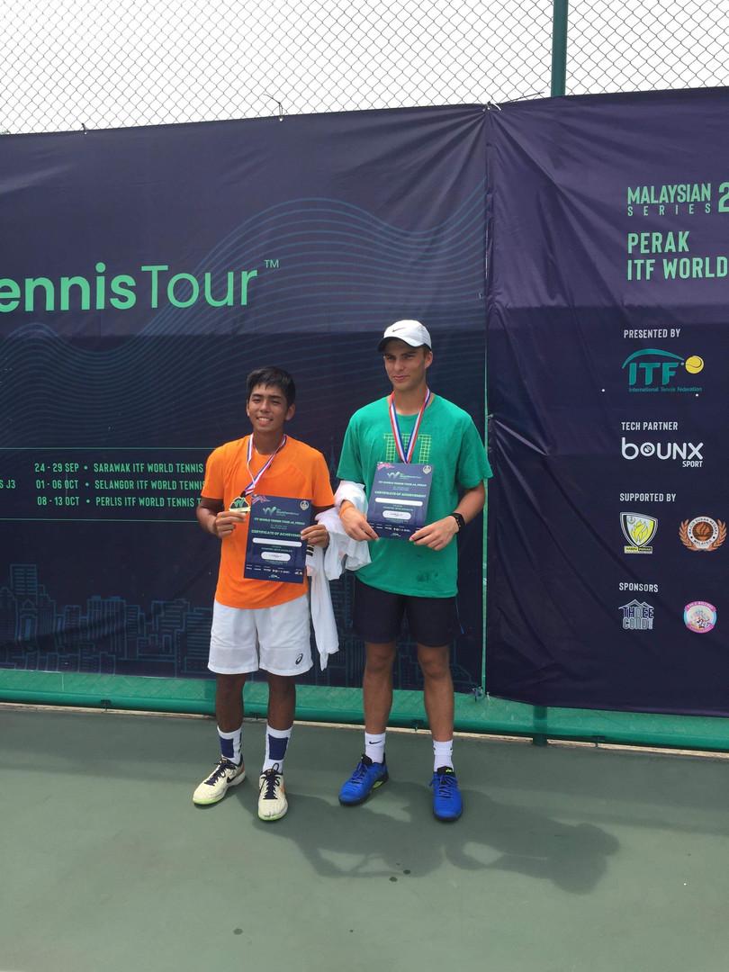 ITF Malaysia 28042019.jpeg