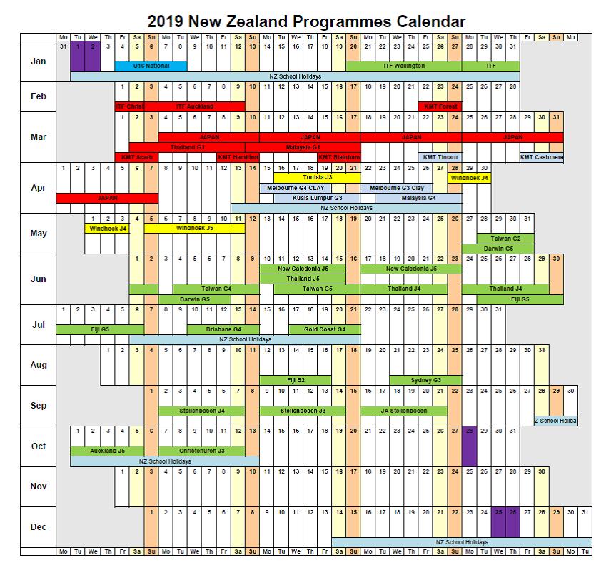 2019 NZ Calendar.png