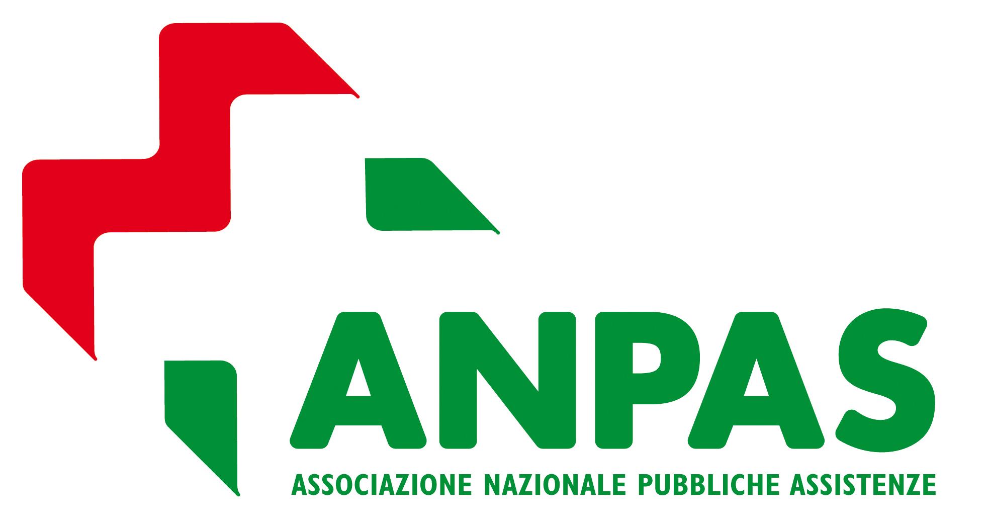 Logo_anpas