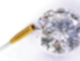 Diamondtome Microderm2.png