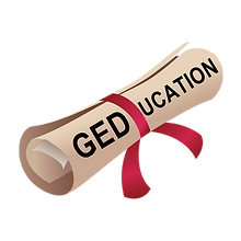 GEDucation image.png